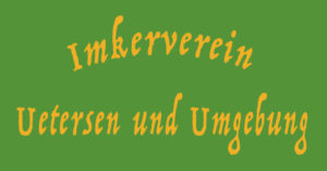 Imkerstammtisch @ BIenenmuseum Moorrege