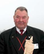 Fritz Wohlt
