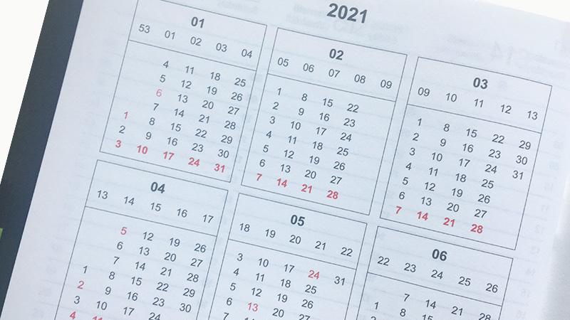 Termine für den Imkerkurs 2021